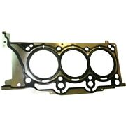 5184455ag Cylinder Head Gasket Driver Left Side New For Town And Country Jeep