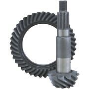 Yg D30-373 Yukon Gear And Axle Ring And Pinion Front Or Rear New For Jeep Cj7 Cj5