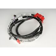 25831921 Ac Delco Battery Cable New For Cadillac Sts 2008-2010