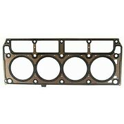 26191pt Felpro Cylinder Head Gasket New For Chevy Avalanche Express Van Suburban