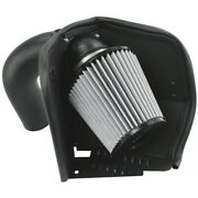 51-31342-1 Afe Cold Air Intake New For Ram Truck Dodge 2500 3500 2007-2010