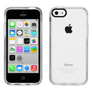 Lot Of 100 Speck Gemshell Case Iphone 5c Clear Core