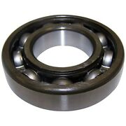 J8136626 Output Shaft Bearing Kit Front Or Rear New For Ram Truck Dodge 1500