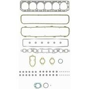 Hs7994pt-3 Felpro Set Cylinder Head Gaskets New For Country Courier Custom Truck