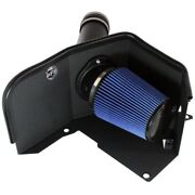 54-10792 Afe Cold Air Intake New For Truck F250 F350 Ford F-250 F-350 Hd 1997