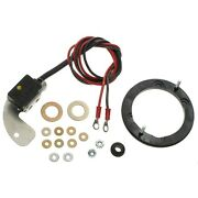 D3968a Ac Delco Ignition Conversion Kit New For Olds Suburban Savana 1000 1100