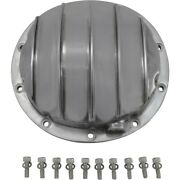 Yukon Gear And Axle Yp C2-gm8.5-r Differential Cover For 88-99 Chevrolet C1500
