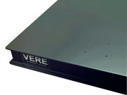 New - Vere Optical Table Breadboard - 24 X 24 X 2.5 - Factory Direct Item