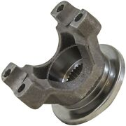 Yy Gm3988524 Yukon Gear And Axle Driveshaft Pinion Yoke Front Or Rear New For S10