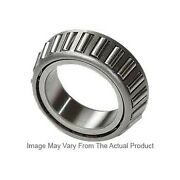 02872 Timken Pinion Bearing Front Or Rear Inner Interior Inside New For Courier