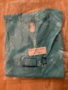 Apple Store Work Shirt American Apparel Back To School Specialist Large