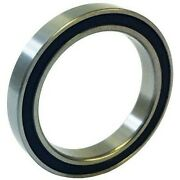 417.65001 Centric Axle Seal Rear Inner Interior Inside New For Country Ford