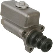 13-34572 A1 Cardone Brake Master Cylinder New For Pickup Ford 1 Ton F2 F3 F4