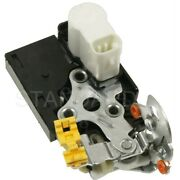 Dla-638 Door Lock Actuator Front Passenger Right Side New For Chevy Rh Gmc Buick