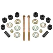 46g0063a Ac Delco Sway Bar Link Kit Front Or Rear New For Chevy Sedan Corolla