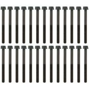 Ahb1158 Apex Set Of 26 Cylinder Head Bolts New For Ram Truck Dodge 2500 3500
