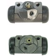 Centric Set-ce134.64013-r Wheel Cylinder For 97-2003 Ford F-150