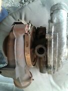 2005 Ford E 350 Garrett Turbo Charger Used 6.0l Diesel New Lower Price
