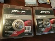 Mercruiser Alpha One Service Parts.anodes Welch Plugs And Thermostat Kits