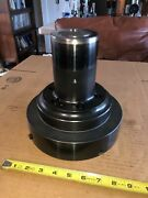 Ats Workholding Collet Chuck And Attachment