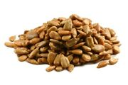 Roasted And Salted Sunflower Seeds Kernels No Shells Select Weight Below