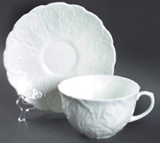 Free Shipping Coalport Bone China Countryware Cup And Saucer Best Price
