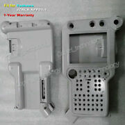 Plastic Shell Fit For Yaskawa Jzrcr-xpp01-1 Plastic Cabinet Case Housing Cover