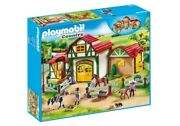 Playmobil Country - Horse Farm - 6926 - New - Authentic