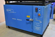 Burn-in Oven Chamber Micro Instruments Co Ch700 Pe9000