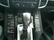 Temperature Control Front With Heated Seats Fits 11-18 Porsche Cayenne 8391059
