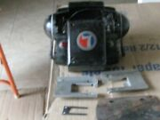 Lionel Zw250 Transformer For Sale For Parts Or Repair