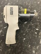 Sioux 4036 Air Impact Wrench 5/8 Sq Drive. New Old Stock In Original Packaging.
