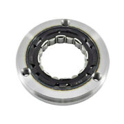 Newone Way Bearing Starter Clutch For Hyosung Gt250 Naked Gt250r Gv250