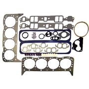 Hgs3103 Dnj Engine Gasket Sets Set New For Chevy Olds Suburban Express Van Tahoe