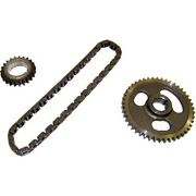 Tk1153a Dnj Timing Chain Kit New For Le Baron Town And Country Ram Van Truck