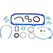 Lgs3103 Dnj Set Engine Gasket Sets Lower New For Chevy Olds Suburban Express Van