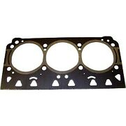Hg3143r Dnj Cylinder Head Gasket Passenger Right Side New For Chevy Olds Rh Hand