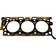 Hg4109r Dnj Cylinder Head Gasket Passenger Right Side New Rh Hand For X-type Ls