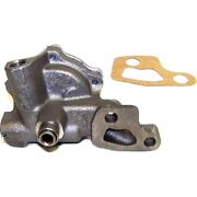Op1140hv Dnj Oil Pump New For Le Baron Town And Country Ram Van Truck Fury 1500