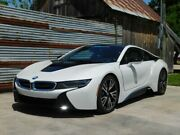 Bmw I8 60hp Ecu Tune Service Mail In Tuning Stage 1 40hp Gains Can Flash Remote