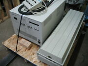 Quanta-ray Gcr-130 Laser And Ps100 Power Supply Spectra-physics 30hz Ndyag 450mj