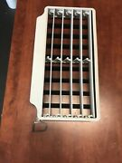 New Oem Front Grill Louvers For Honeywell Co70pe Evaporative Our/indoor Cooler