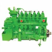 Remanufactured Fuel Injection Pump Compatible With John Deere 5310 5320 250