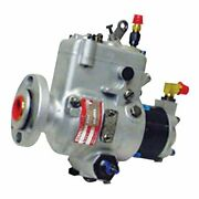Remanufactured Fuel Injection Pump Compatible With John Deere 2030 3300 2250