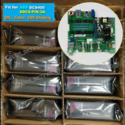 New Power Driver Board 3adt312200r1 Sdcs-pin-3a For Abb Dcs400 1-year Warranty