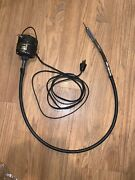 Vintage Foredom Electric Rotary Tool