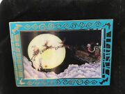 Rare Disney Changing Pin Wdi Exclusive Le300 Nightmare Before Christmas Jack L1