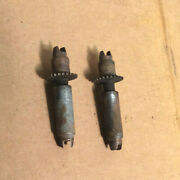 1964 1965 1966 1967 1968 And Other Ford Mustang V8 Randlh Brake Self Adjusters