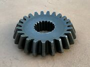 One Divider 23t Gear 1019580 For Woods Gearbox 1017202 N 1017201 03-127