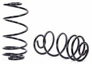 1978-88 Gm A/g Body 1 Rear Lowering Coil Springs